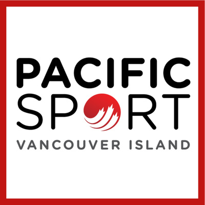 PacificSport Vancouver Island