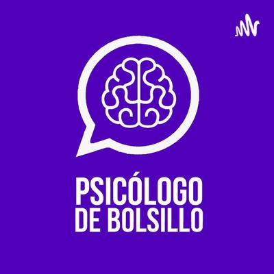 El Psicólogo de Bolsillo