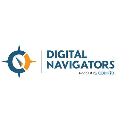 Digital Navigators