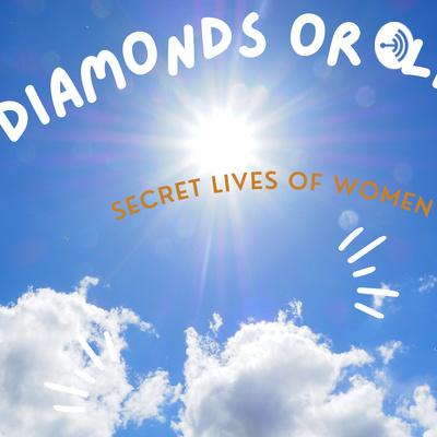 Diamonds or Light