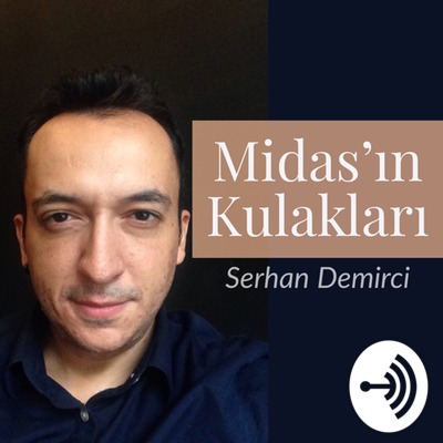 Midas'ın Kulakları