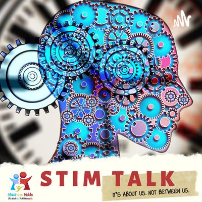 STIMTalk