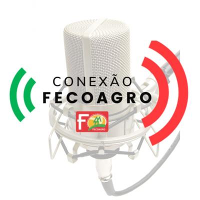 Conexão Fecoagro