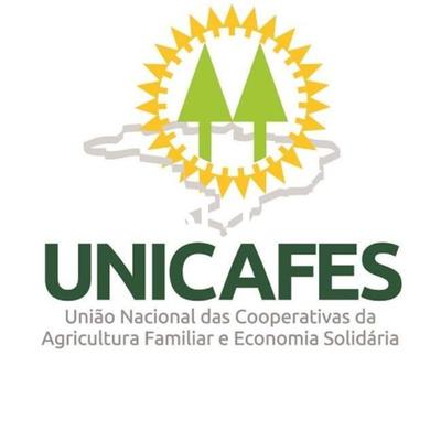 Unicafes Nacional - Canal oficial de podcasts