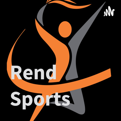 The Rend Sports Show