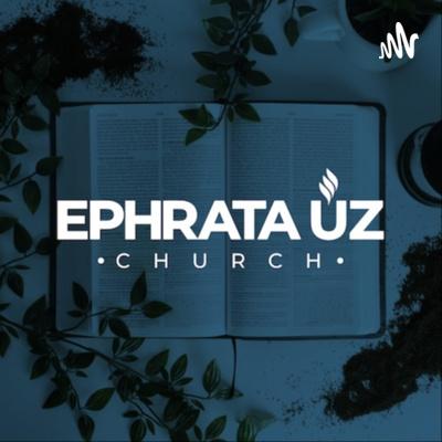 Ephrata United Zion Church