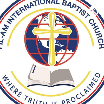 Fil-Am International Baptist Church