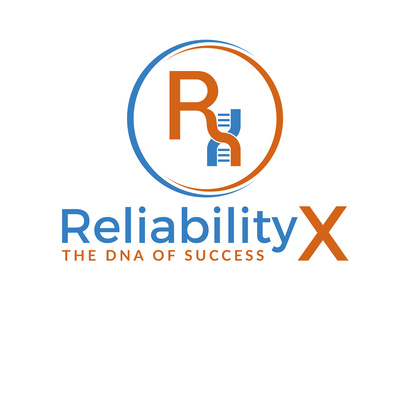 DNA of Success Tips