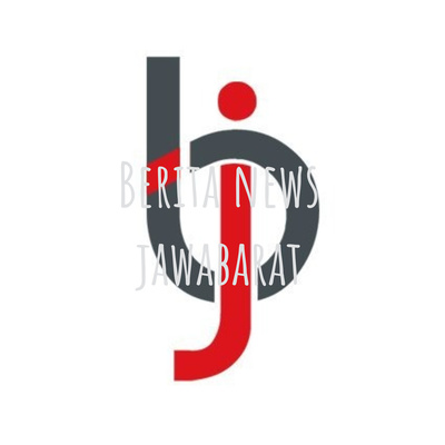 Kwon oca - Bewarajabar