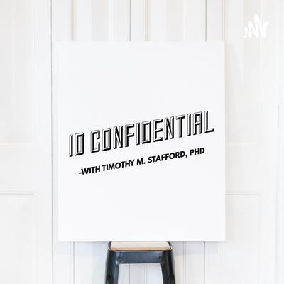 ID Confidential