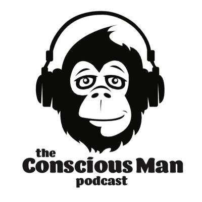 The Conscious Man