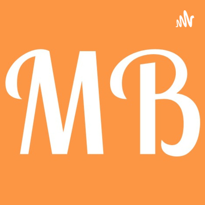 MBrian Website