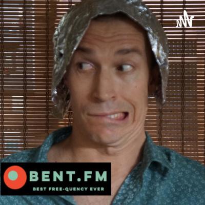 BenT.FM