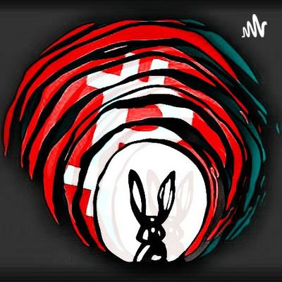 لانه خرگوش