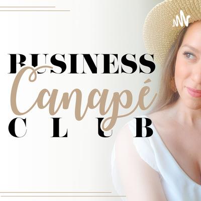 Business Canapé Club
