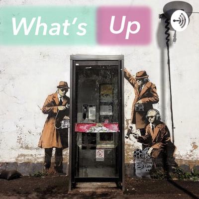 What's Up ラジオ
