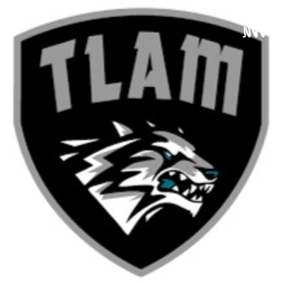 TLAMPODCAST