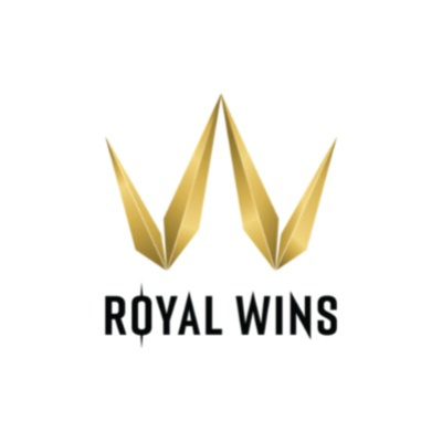 Royal Wins (CSE: SKLL)