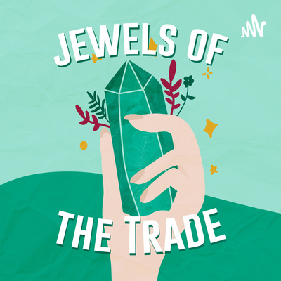 Jewels of the Trade