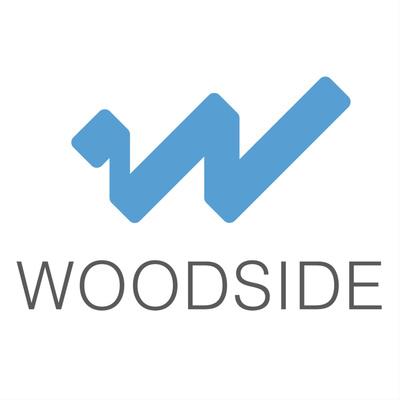 Woodside Church Elmira