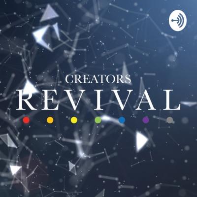 Creators Revival