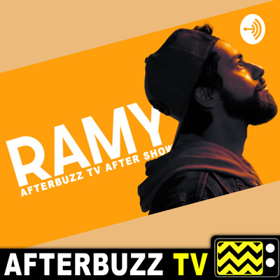 The Ramy Podcast