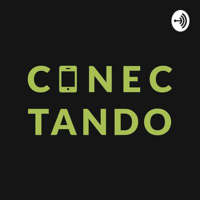 Conectando: Android en español