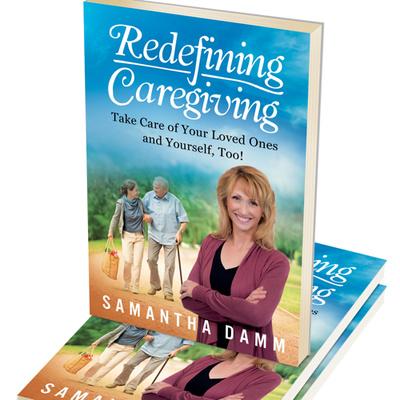 Redefining Caregiving