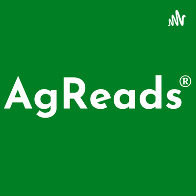 AgTech and FoodTech
