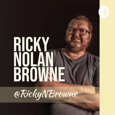 Ricky Nolan Browne
