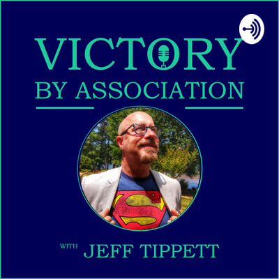 Victory by Association