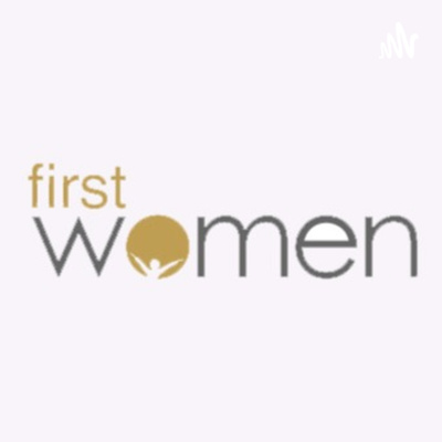 First Women: LIVE! Pioneers in Your Living Room