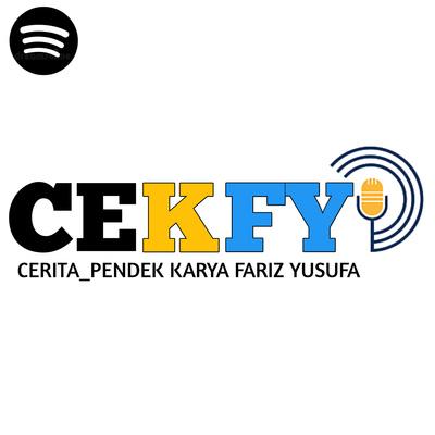 CEK-FY