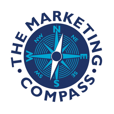 Nigel Temple - The Marketing Compass