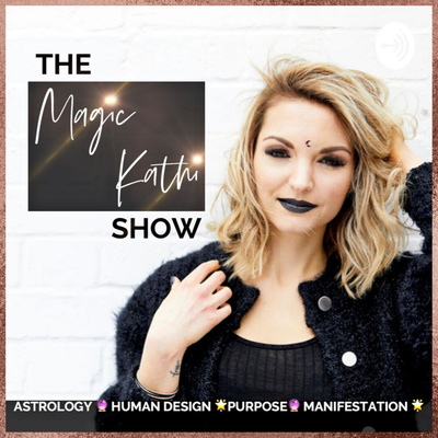 The Magic Kathi Show