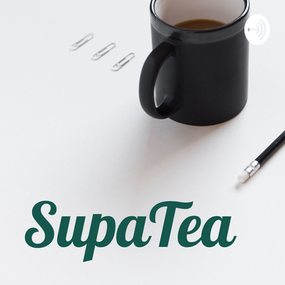SupaTea