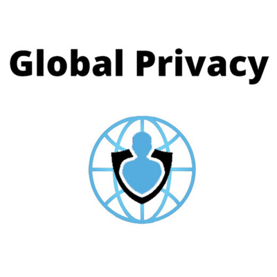 Global Privacy