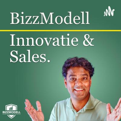 BizzModell