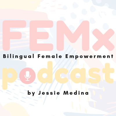 FEMxPodcast