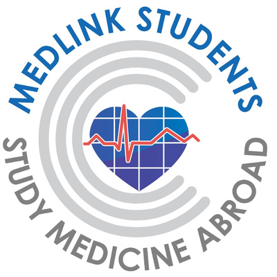 Studying Medicine In Bucharest Review