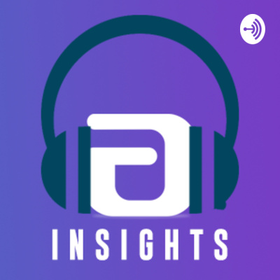 ARC Insights