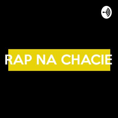 Rap na chacie
