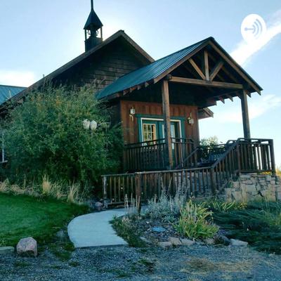 Blackfoot Community Bible Church