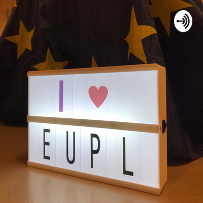 EU Prize for Literature