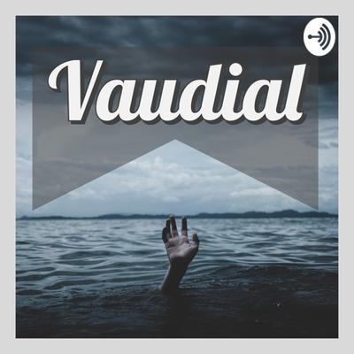 Vaudial