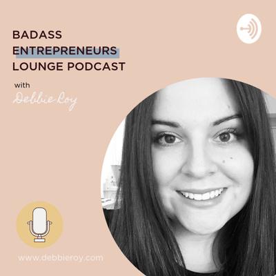 The Badass Entrepreneurs Lounge