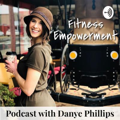 Fitness Empowerment