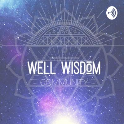 Well Wisdom Community