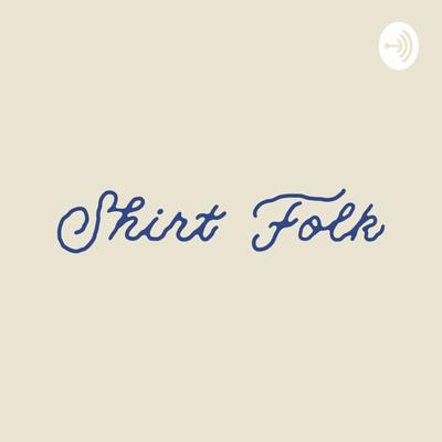 Shirt Folk