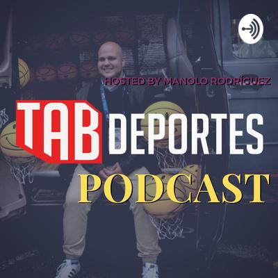 TAB Deportes